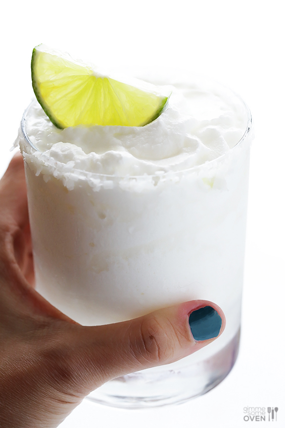 coconut-margaritas-2