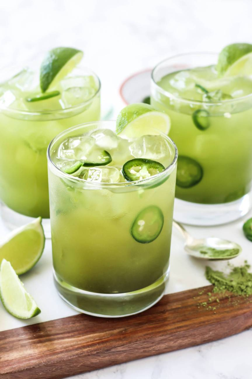 spicy-matcha-margaritas-21