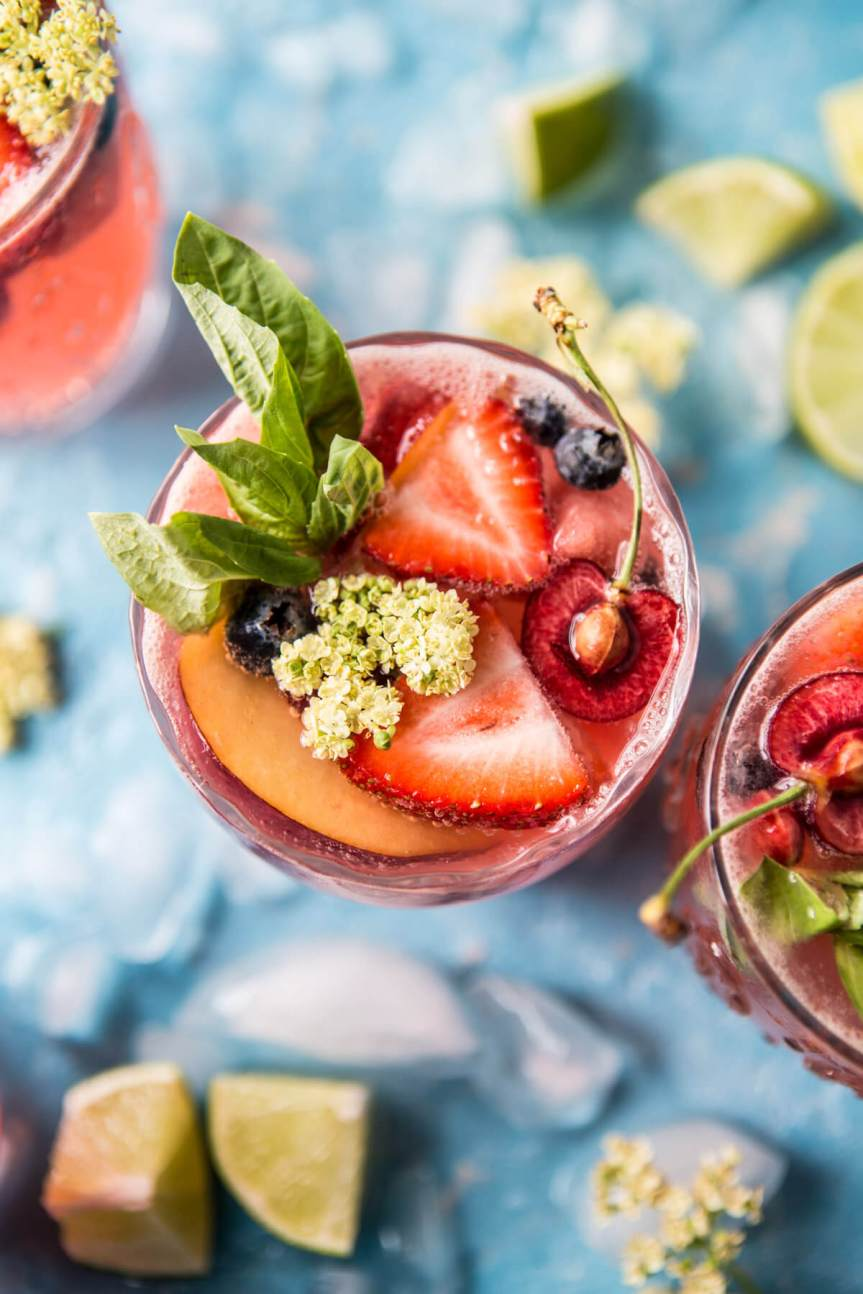 summertime-rose-tequila-sangria-2